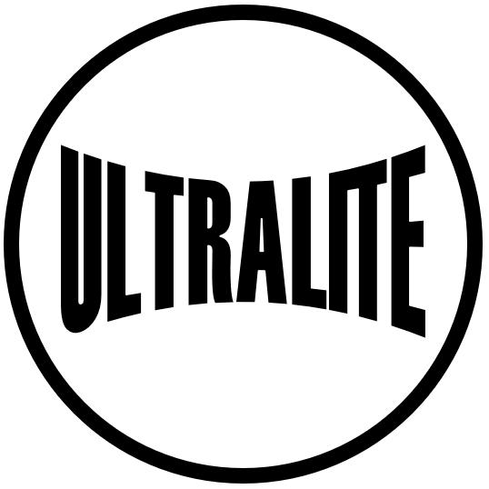 Ultralite Racing