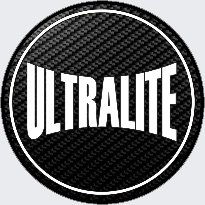 www.ultraliteracing.com
